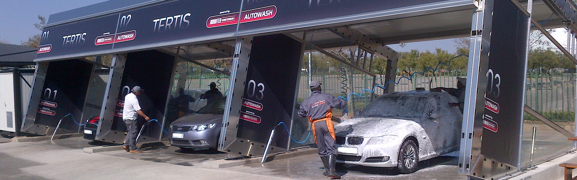 car-wash-autowash-northgate